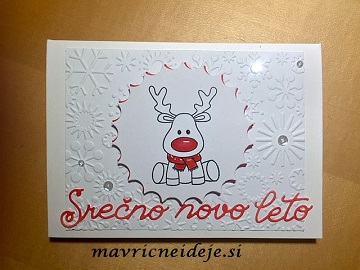 white-with-splash-of-red-christmas-card