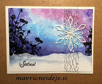 voscilnica-za-novo-leto-akvarel