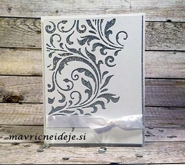 belo-srebrna-voscilnica