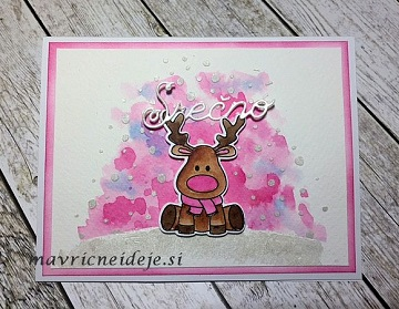 roza-novoletni-jelencek