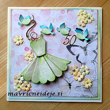 easl-card-with-dress