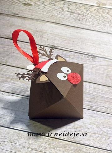 jelencek-rudi-kot-darilo