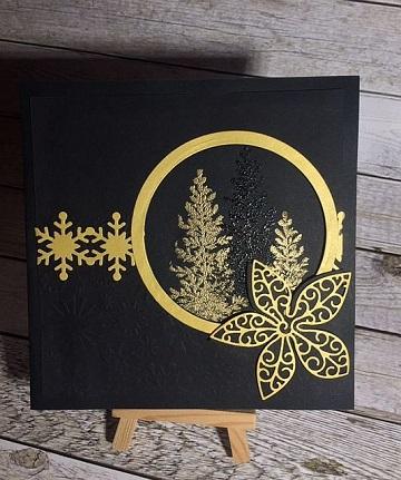 novoletna-voscilnica-zlata-in-crna