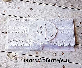 envelopecard