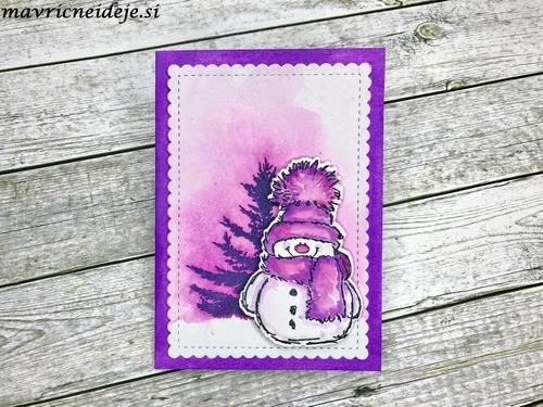 CCCT purple 1