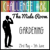 #86 gardening