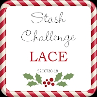 May stash lace