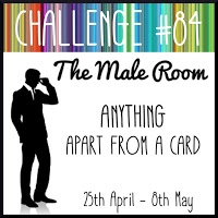 The Male Room#84