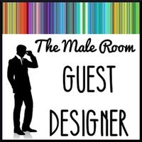TMR Guest Designer