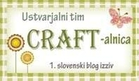 This image has an empty alt attribute; its file name is Logo-design-team-1-craftalnica.jpg