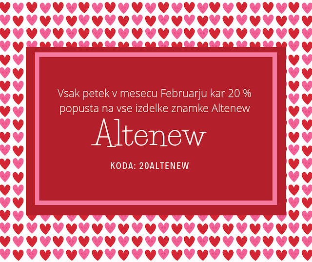 This image has an empty alt attribute; its file name is Altenew-20.png