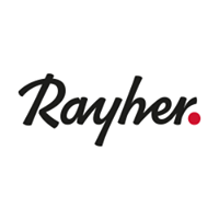 This image has an empty alt attribute; its file name is logo-rayher.png