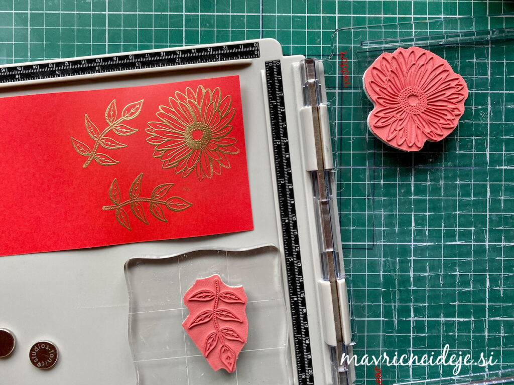 This image has an empty alt attribute; its file name is tim-holtz-tonic-studio-stamping-platform-1024x768.jpg